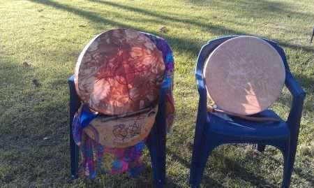 World Drum